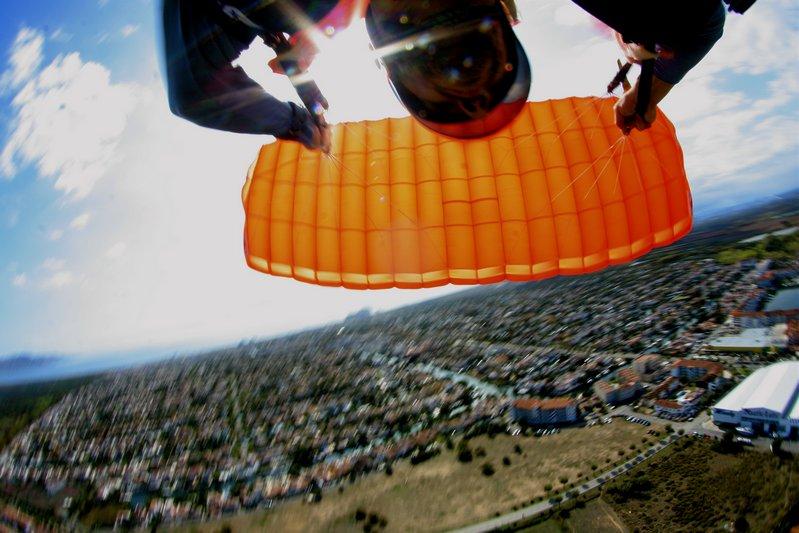 paracaidismo--byMikeBurdon-(21).jpg