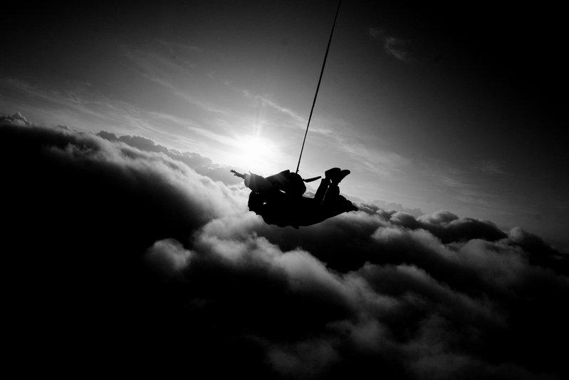 paracaidismo--byMikeBurdon-(22).jpg
