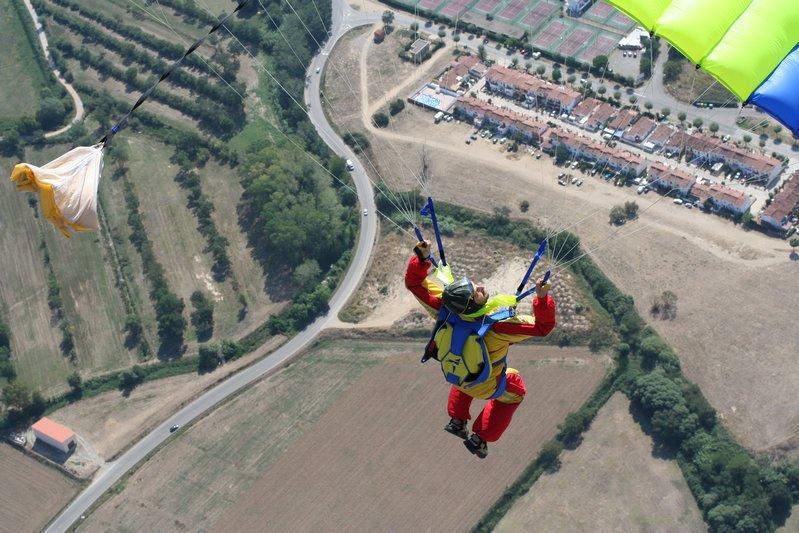 paracaidismo--byMikeBurdon-(25).jpg