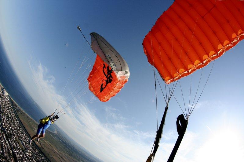 paracaidismo--byMikeBurdon-(31).jpg