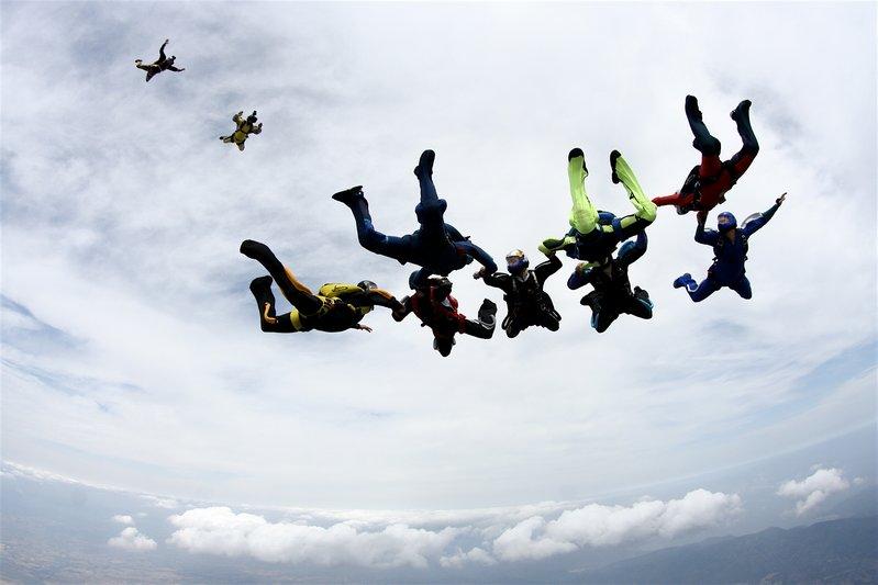 paracaidismo--byMikeBurdon-(33).jpg