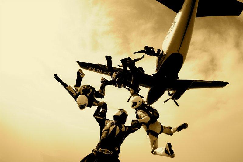 paracaidismo--byMikeBurdon-(37).jpg