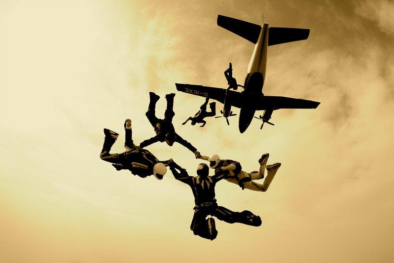 paracaidismo--byMikeBurdon-(38).jpg