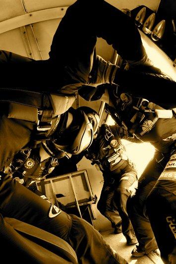 paracaidismo--byMikeBurdon-(39).jpg