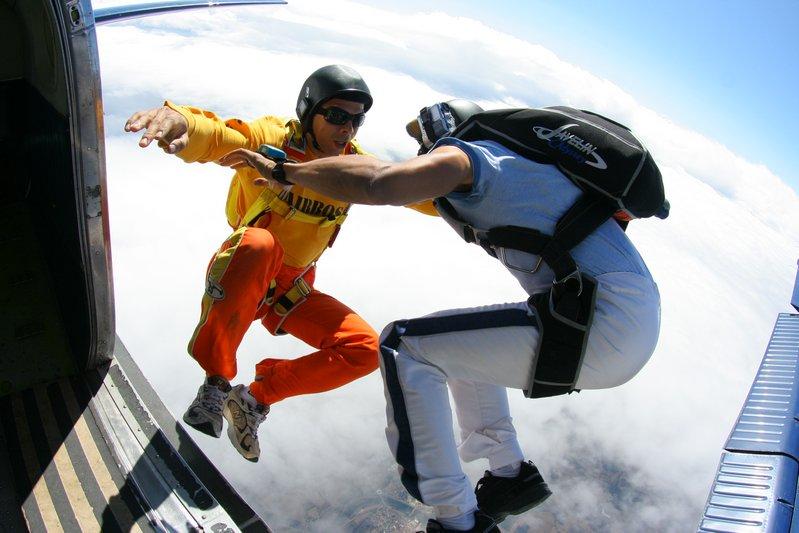 paracaidismo--byMikeBurdon-(40).jpg