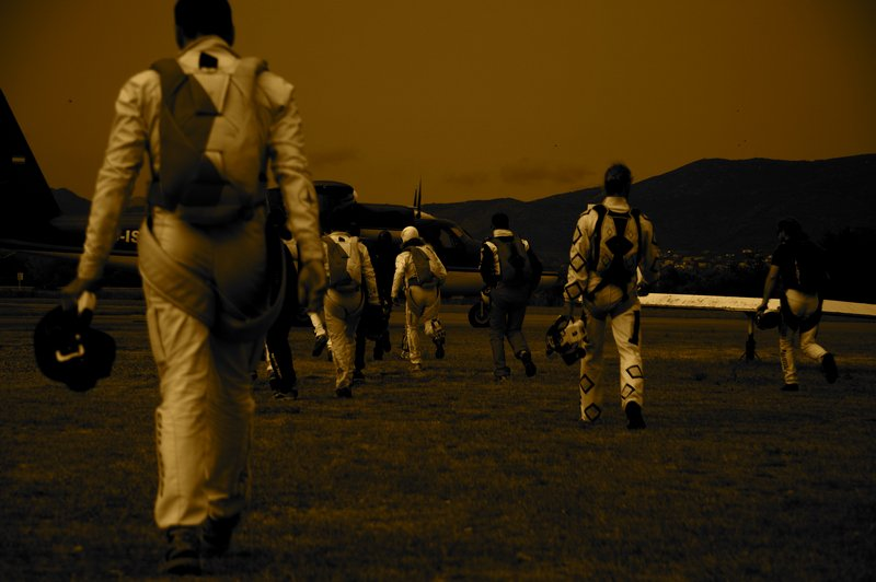 paracaidismo--byMikeBurdon-(5).jpg