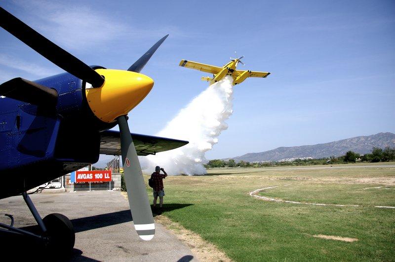 paracaidismo--byMikeBurdon-(6).jpg