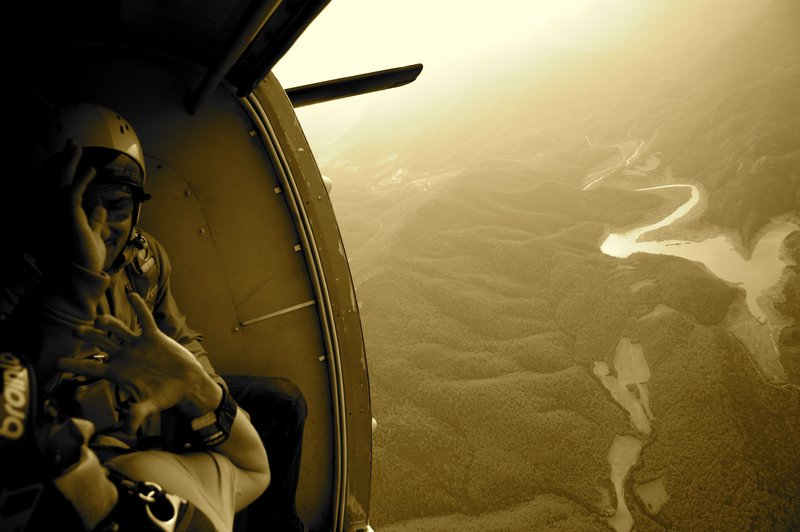 paracaidismo--byMikeBurdon-(8).jpg