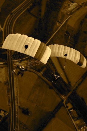 paracaidismo--byMikeBurdon-(9).jpg