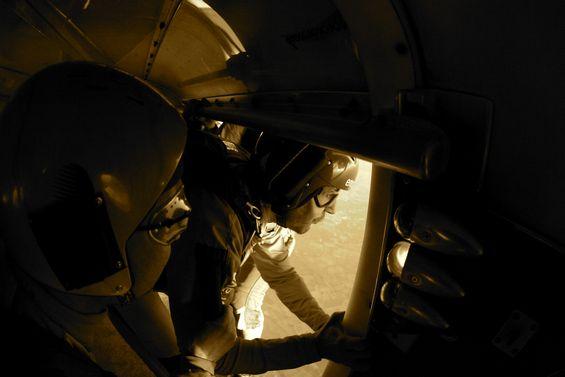 paracaidismo--byMikeBurdon0708-(21).jpg