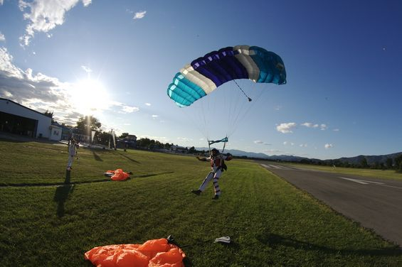 paracaidismo--byMikeBurdon0708-(22).jpg