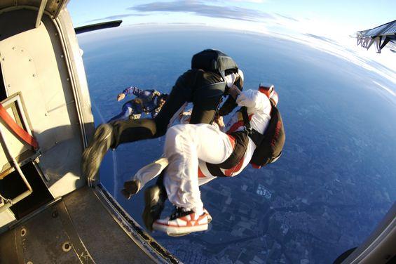 paracaidismo--byMikeBurdon0708-(24).jpg