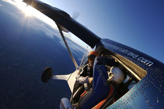 paracaidismo--byMikeBurdon0708-(25).jpg