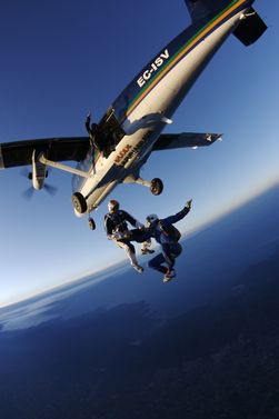 paracaidismo--byMikeBurdon0708-(26).jpg