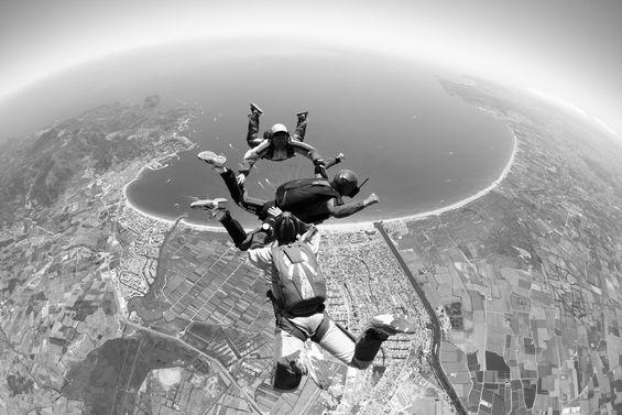 paracaidismo--byMikeBurdon0708-(27).jpg
