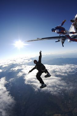 paracaidismo--byMikeBurdon0708-(29).jpg