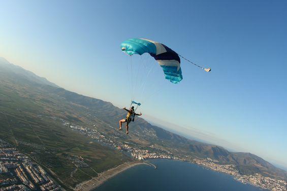 paracaidismo--byMikeBurdon0708-(31).jpg