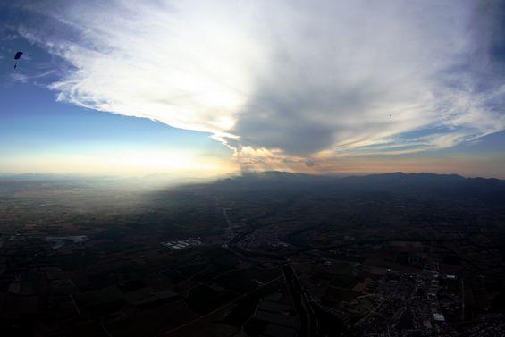 paracaidismo--byMikeBurdon0708-(33).jpg