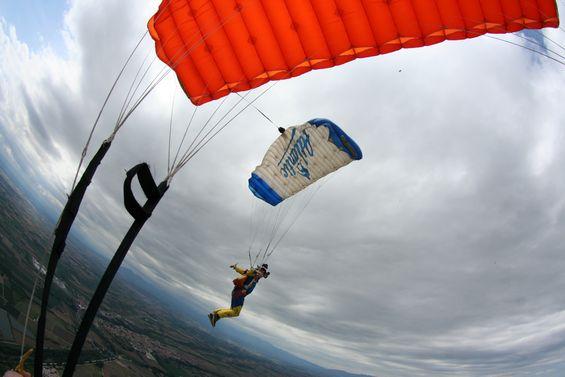 paracaidismo--byMikeBurdon0708-(34).jpg