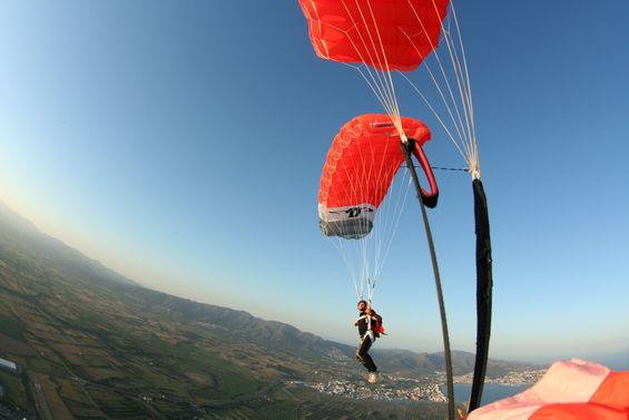 paracaidismo--byMikeBurdon0708-(40).jpg