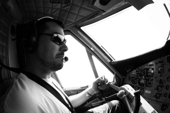 paracaidismo--byMikeBurdon0708-(48).jpg