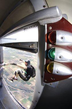 paracaidismo--byMikeBurdon0708-(50).jpg