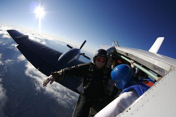 paracaidismo--byMikeBurdon0708-(51).jpg