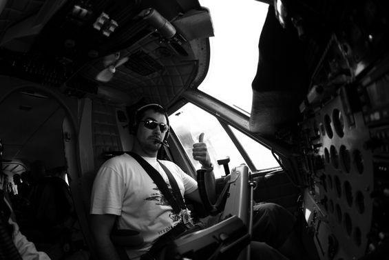 paracaidismo--byMikeBurdon0708-(53).jpg