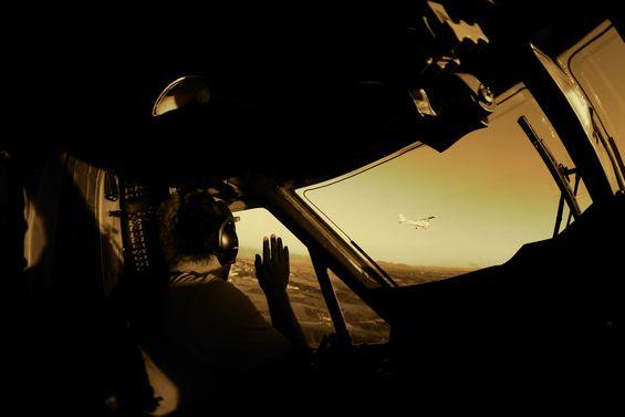paracaidismo--byMikeBurdon0708-(54).jpg