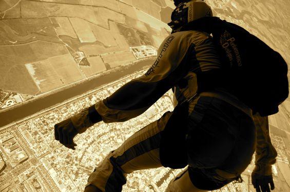 paracaidismo--byMikeBurdon0708-(56).jpg