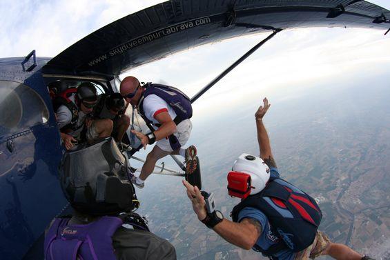 paracaidismo--byMikeBurdon0708-(57).jpg