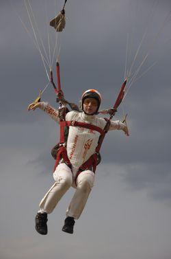 paracaidismo--byMikeBurdon0708-(58).jpg