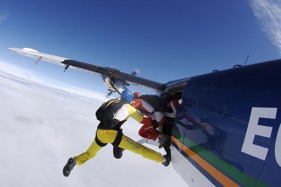 paracaidismo--byMikeBurdon0708-(59).jpg
