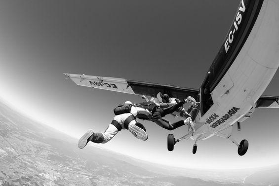 paracaidismo--byMikeBurdon0708-(61).jpg