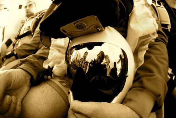 paracaidismo--byMikeBurdon0708-(62).jpg