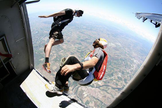 paracaidismo--byMikeBurdon0708-(65).jpg