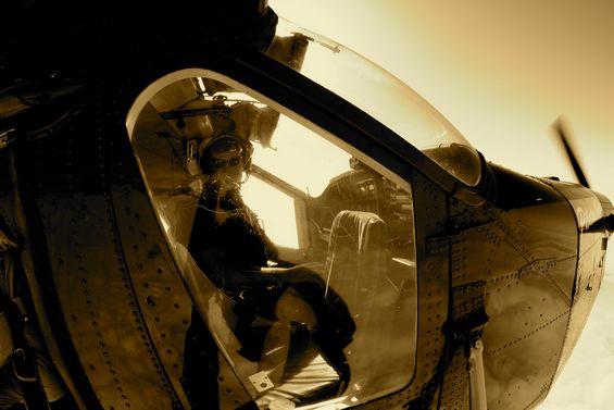 paracaidismo--byMikeBurdon0708-(66).jpg