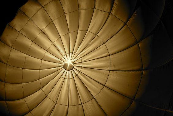 paracaidismo--byMikeBurdon0708-(69).jpg