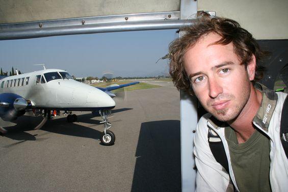 paracaidismo--by_Mike_Burdon-(1).jpg