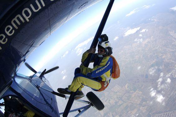 paracaidismo--by_Mike_Burdon-(10).jpg