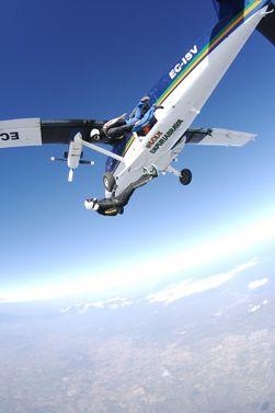 paracaidismo--by_Mike_Burdon-(11).jpg