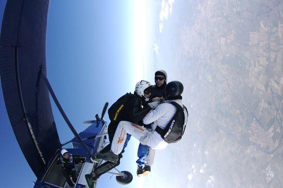 paracaidismo--by_Mike_Burdon-(12).jpg