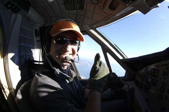 paracaidismo--by_Mike_Burdon-(13).jpg