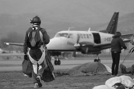 paracaidismo--by_Mike_Burdon-(19).jpg