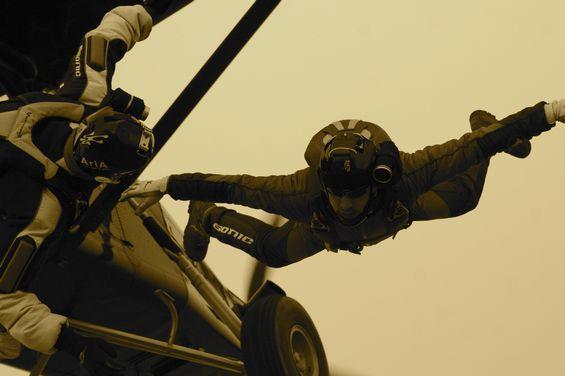 paracaidismo--by_Mike_Burdon-(24).jpg