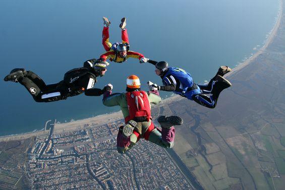paracaidismo--by_Mike_Burdon-(30).JPG