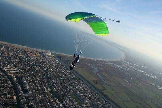 paracaidismo--by_Mike_Burdon-(34).JPG