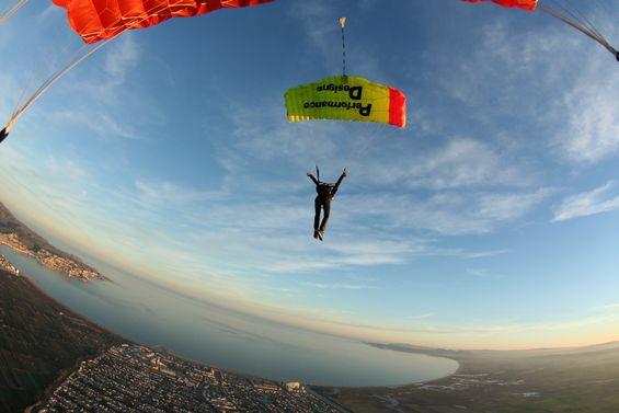 paracaidismo--by_Mike_Burdon-(35).JPG