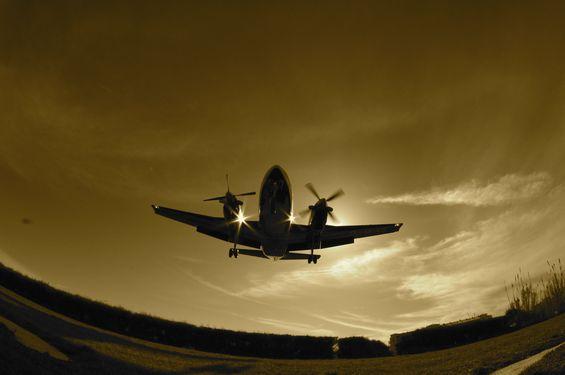 paracaidismo--by_Mike_Burdon-(36).jpg