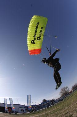 paracaidismo--by_Mike_Burdon-(37).jpg